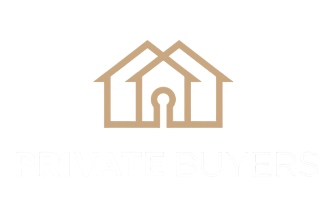 Private Buyers